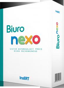 Biuro_nexo_pudelko