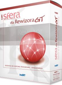 Sfera_dla_Rewizora_GT_pudelko