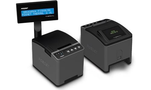 apteczna-drukarka-fiskalna-thermal-a-xl-02
