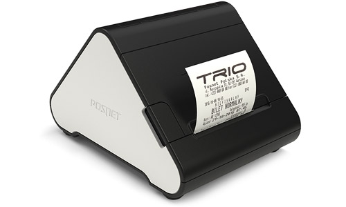 biletowa-drukarka-fiskalna-trio-bileterka-02