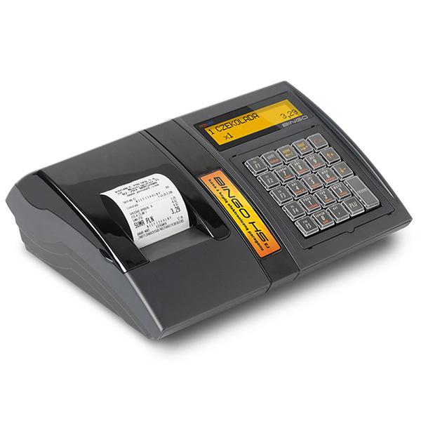 mobilna-kasa-fiskalna-bingo-hs-ej-1