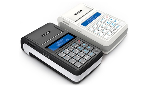 mobilna-kasa-fiskalna-mobile-hs-04
