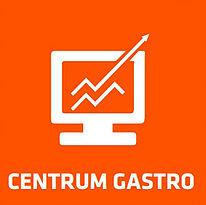 Gastro Centrala