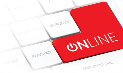 online-kasy